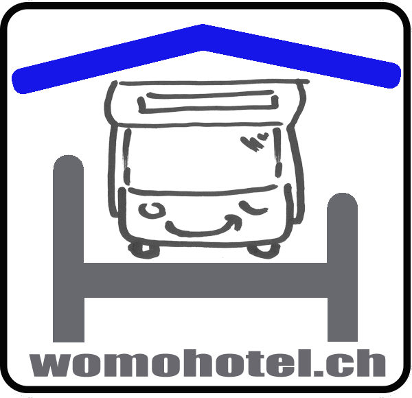 womohotel.ch